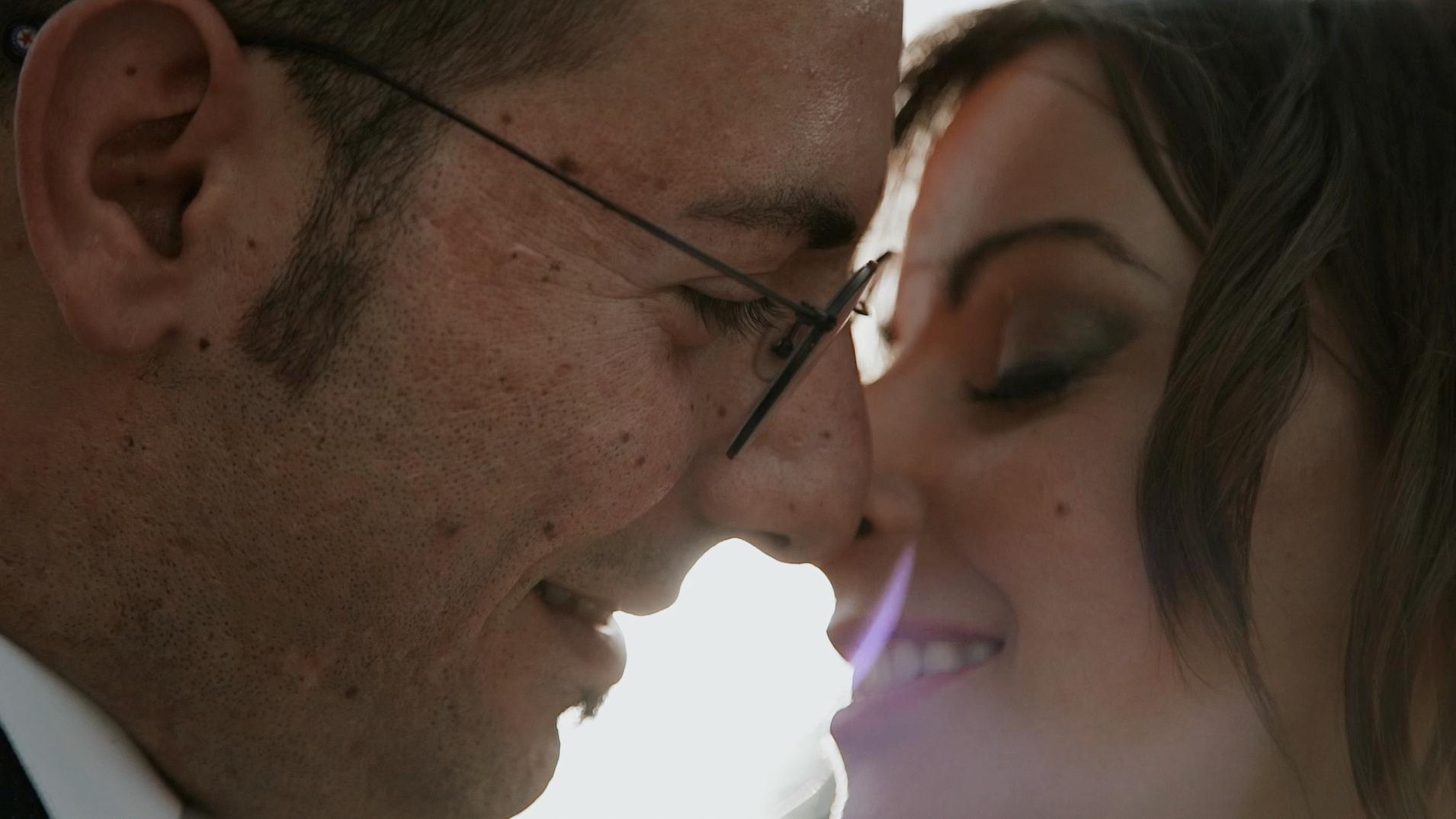 Il matrimonio di Paolo e Melissa a Enna, Enna