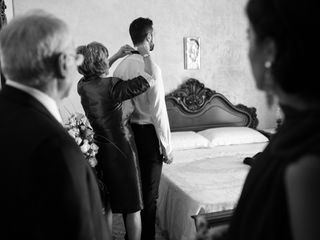 Le nozze di Corina e Gianni 2