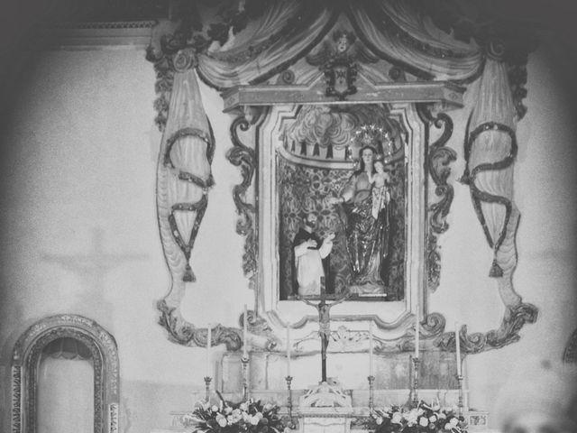 Il matrimonio di Andrea e Valentina a Pietraperzia, Enna 30