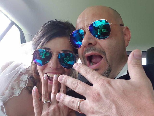 Il matrimonio di Fabio e Claudia a Orta San Giulio, Novara 7