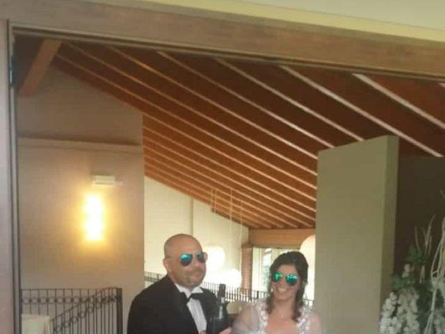 Il matrimonio di Fabio e Claudia a Orta San Giulio, Novara 8