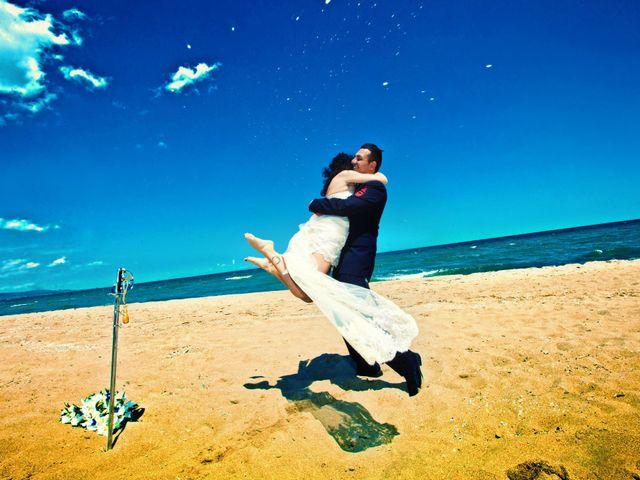 Il matrimonio di Salvo e Paola a Catania, Catania 7