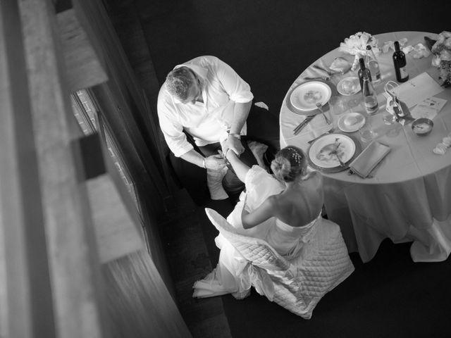 Il matrimonio di Luigi e Noemi a Vigevano, Pavia 32