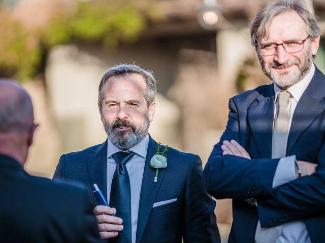 Il matrimonio di Stefano e Alice a Almenno San Bartolomeo, Bergamo 76