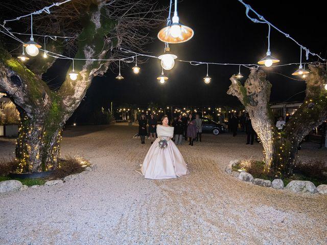 Il matrimonio di Stefano e Alice a Almenno San Bartolomeo, Bergamo 102