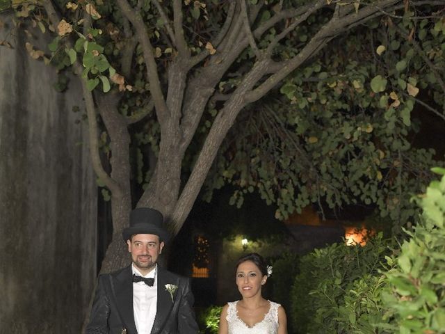 Il matrimonio di Sonia e Francesco a Siracusa, Siracusa 3