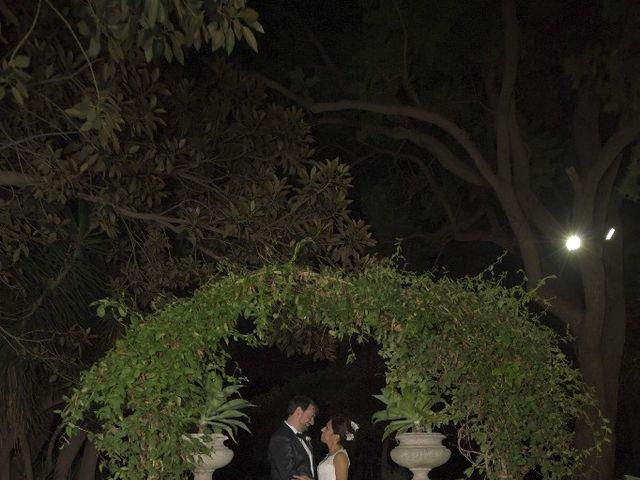Il matrimonio di Sonia e Francesco a Siracusa, Siracusa 6
