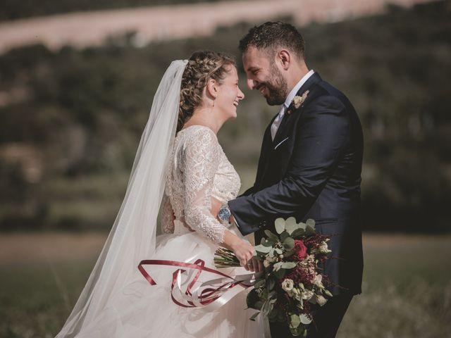 Il matrimonio di Matteo e Flavia a Assisi, Perugia 25