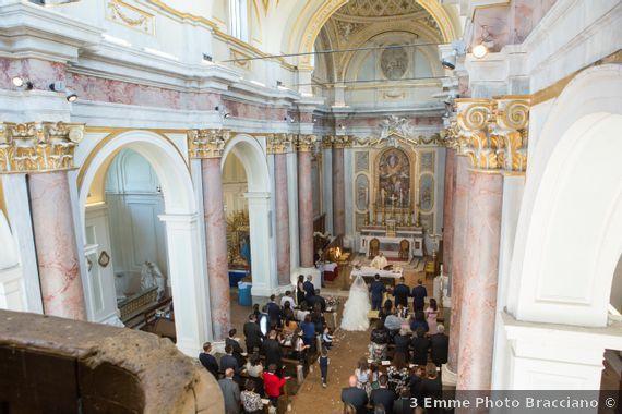 Il matrimonio di Francesco e Pamela a Roma, Roma 18