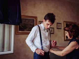Le nozze di Alice e Paolo 3