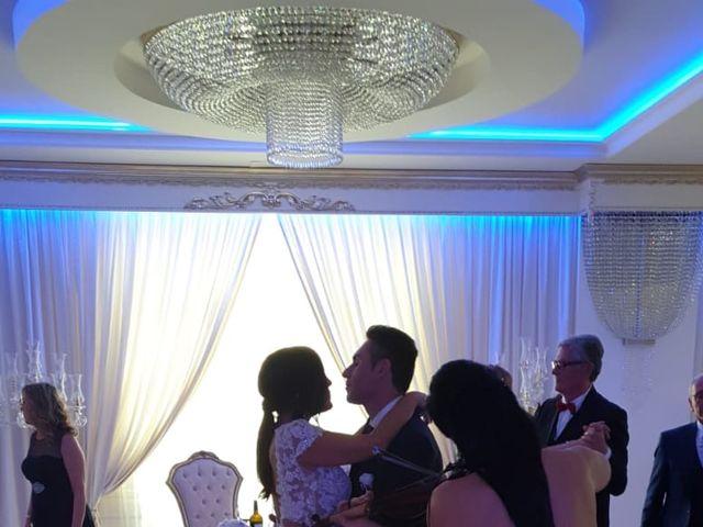 Il matrimonio di Luca  e Tiziana  a Taranto, Taranto 1
