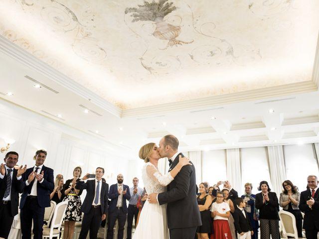 Il matrimonio di Andrea e Cinzia a Gravina in Puglia, Bari 26