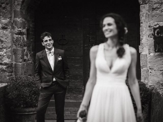 Il matrimonio di Paolo e Alice a Filago, Bergamo 72