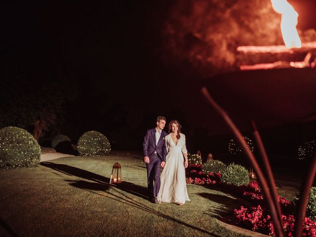 Il matrimonio di Paolo e Alice a Filago, Bergamo 91