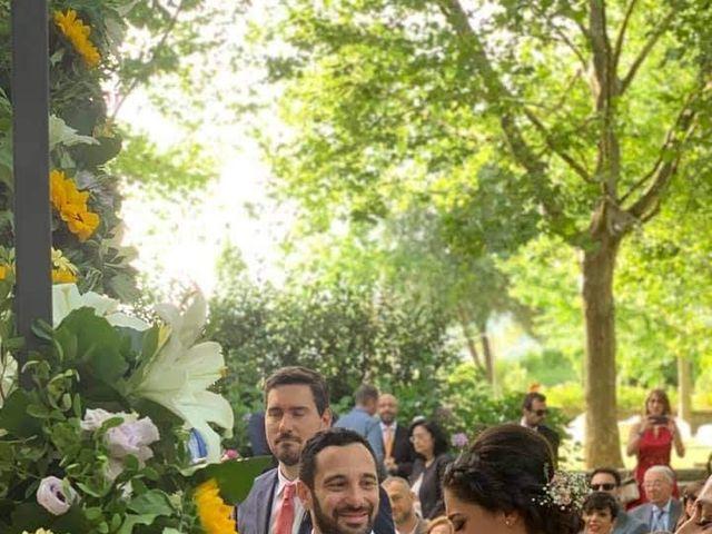 Il matrimonio di Melania e Antonio a Caiazzo, Caserta 1