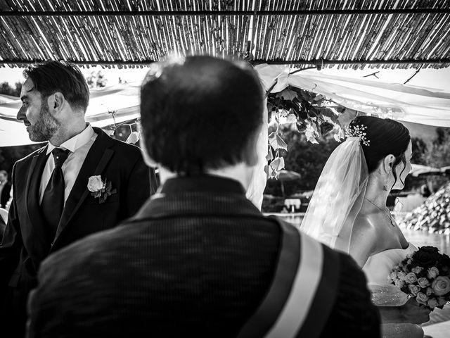 Il matrimonio di Jody e Valentina a Pisa, Pisa 13