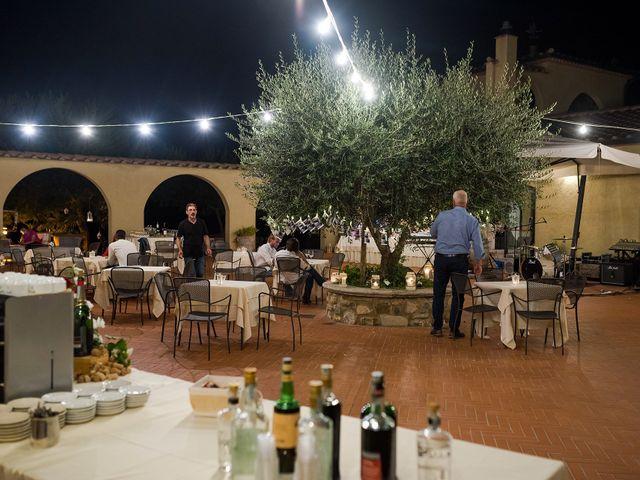 Il matrimonio di Jody e Valentina a Pisa, Pisa 26