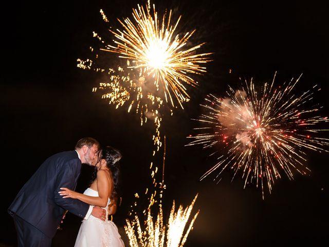 Il matrimonio di Jody e Valentina a Pisa, Pisa 30