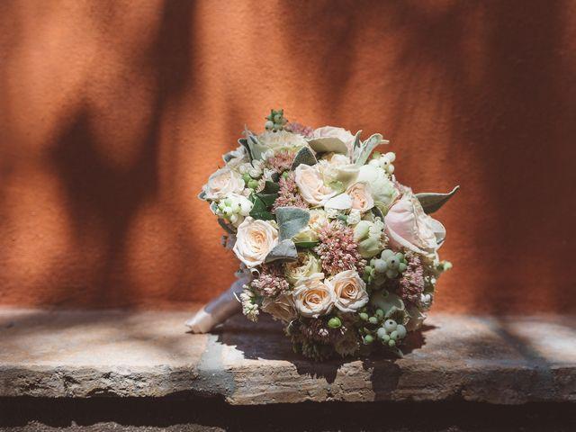 Il matrimonio di Emanuele e Fabiana a Gaeta, Latina 4