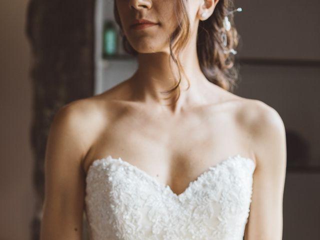 Il matrimonio di Emanuele e Fabiana a Gaeta, Latina 14