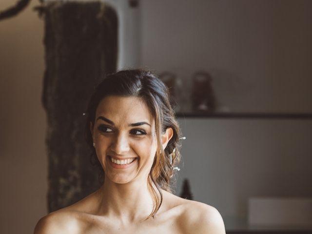 Il matrimonio di Emanuele e Fabiana a Gaeta, Latina 15