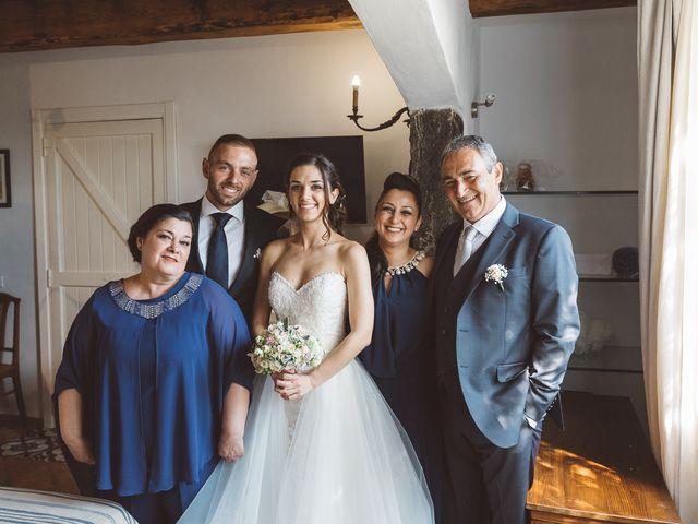 Il matrimonio di Emanuele e Fabiana a Gaeta, Latina 17