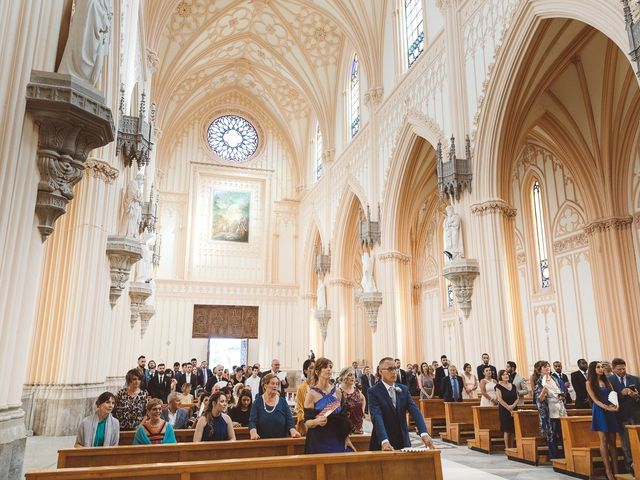 Il matrimonio di Emanuele e Fabiana a Gaeta, Latina 25
