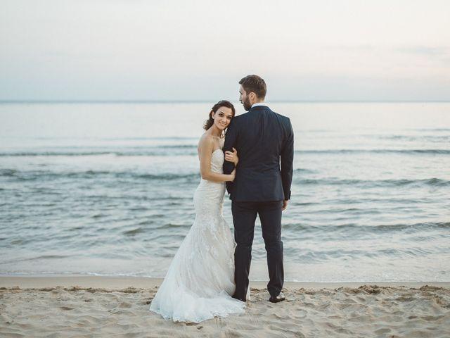 Il matrimonio di Emanuele e Fabiana a Gaeta, Latina 41