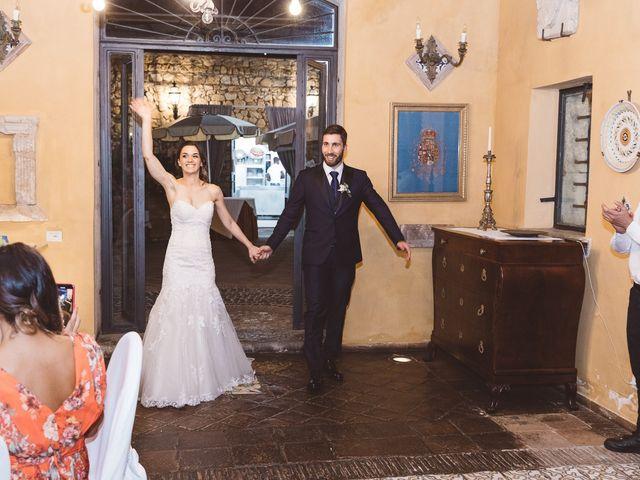 Il matrimonio di Emanuele e Fabiana a Gaeta, Latina 46