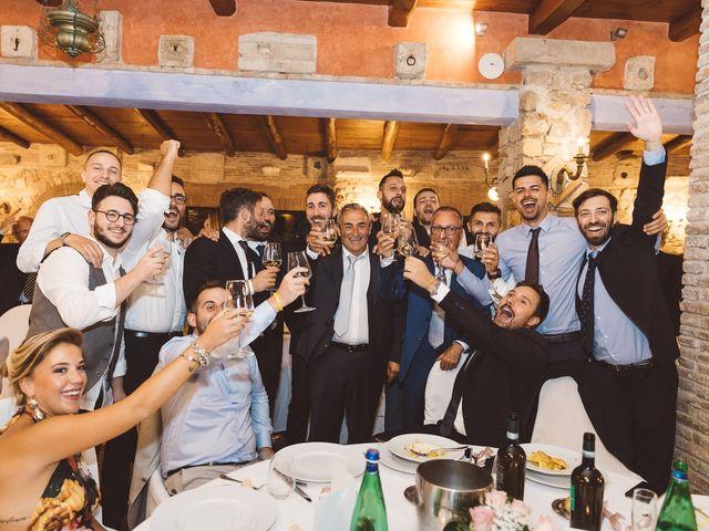 Il matrimonio di Emanuele e Fabiana a Gaeta, Latina 47