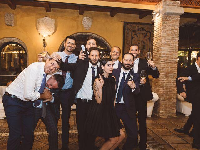 Il matrimonio di Emanuele e Fabiana a Gaeta, Latina 48