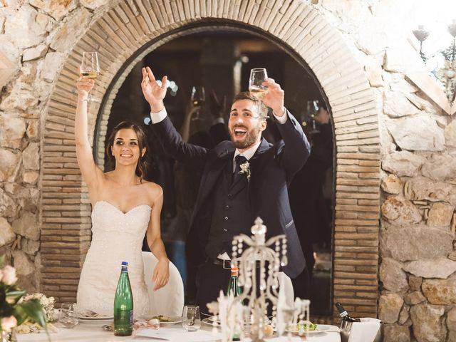 Il matrimonio di Emanuele e Fabiana a Gaeta, Latina 50