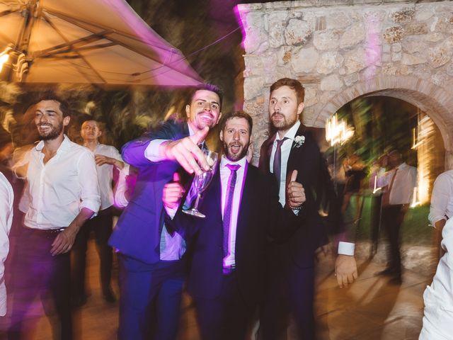 Il matrimonio di Emanuele e Fabiana a Gaeta, Latina 59
