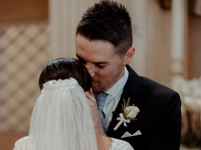 Il matrimonio di Marco e Giulia a Formigine, Modena 62