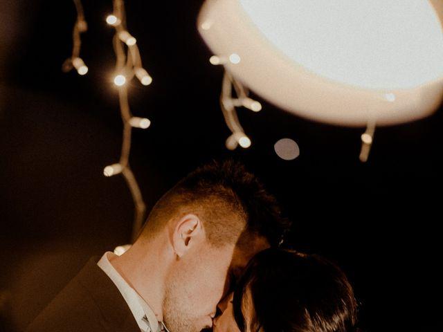 Il matrimonio di Marco e Giulia a Formigine, Modena 103