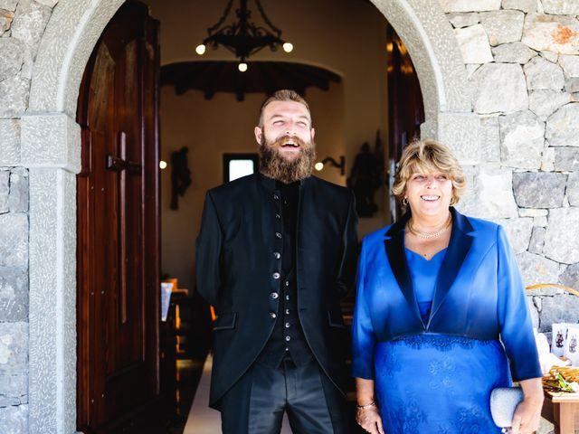 Il matrimonio di Boris e Giulia a Forgaria nel Friuli, Udine 272