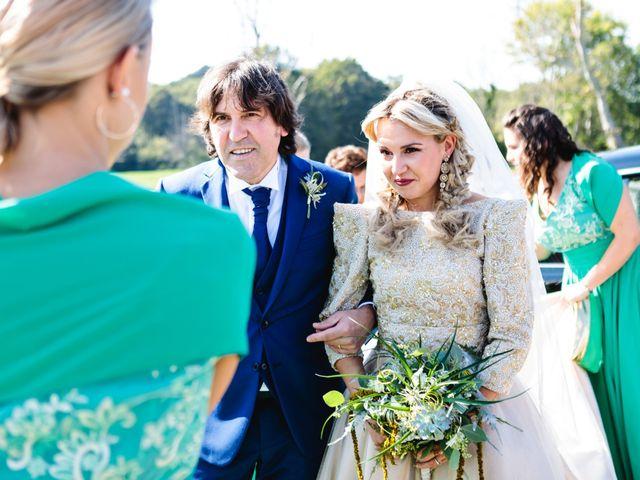 Il matrimonio di Boris e Giulia a Forgaria nel Friuli, Udine 301