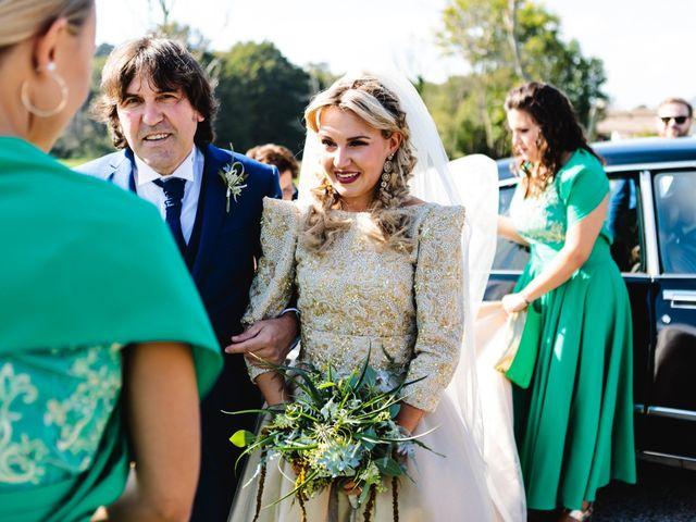 Il matrimonio di Boris e Giulia a Forgaria nel Friuli, Udine 302