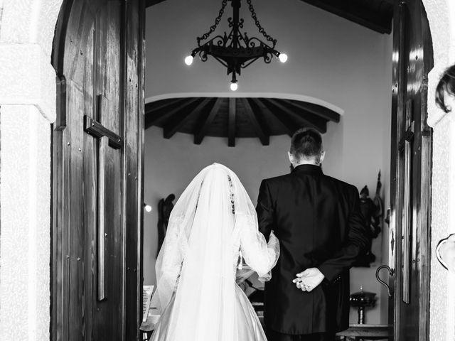 Il matrimonio di Boris e Giulia a Forgaria nel Friuli, Udine 357