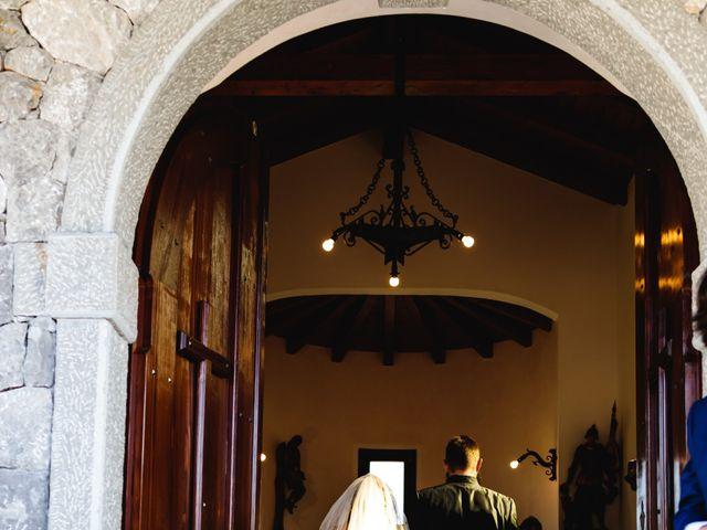 Il matrimonio di Boris e Giulia a Forgaria nel Friuli, Udine 361
