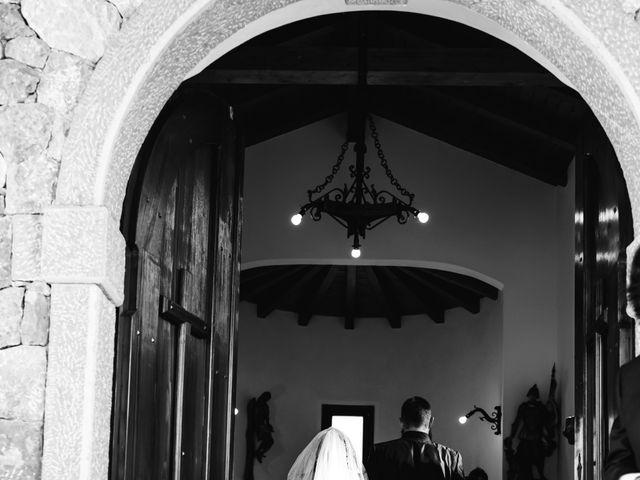 Il matrimonio di Boris e Giulia a Forgaria nel Friuli, Udine 362