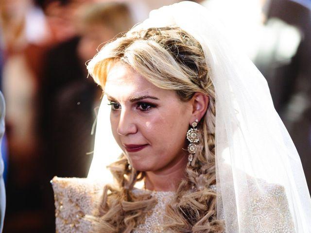 Il matrimonio di Boris e Giulia a Forgaria nel Friuli, Udine 386