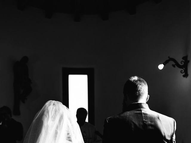 Il matrimonio di Boris e Giulia a Forgaria nel Friuli, Udine 388