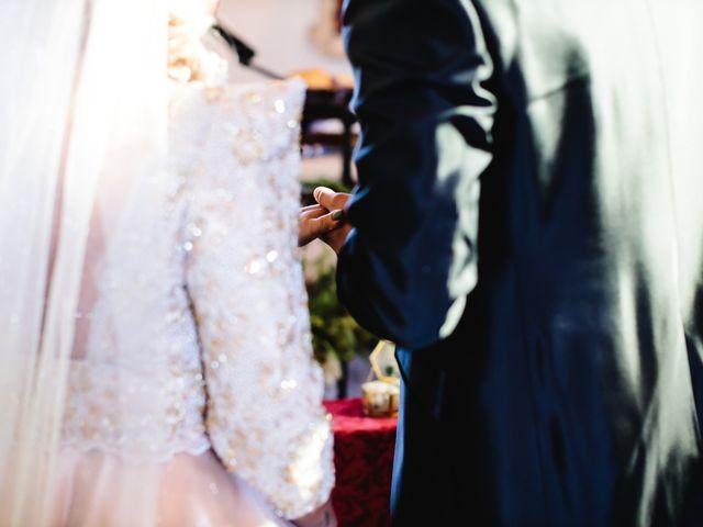 Il matrimonio di Boris e Giulia a Forgaria nel Friuli, Udine 470
