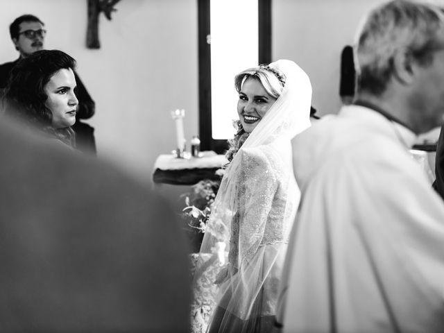 Il matrimonio di Boris e Giulia a Forgaria nel Friuli, Udine 529