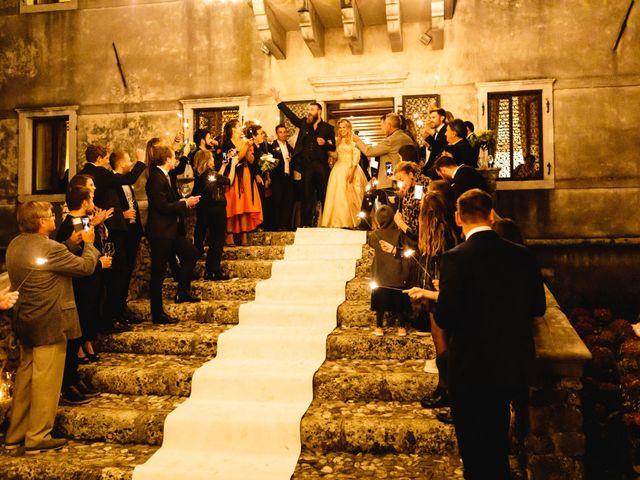 Il matrimonio di Boris e Giulia a Forgaria nel Friuli, Udine 837
