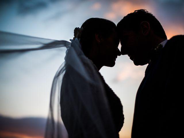 Il matrimonio di Ferdinando e Carolina a Prato, Prato 24