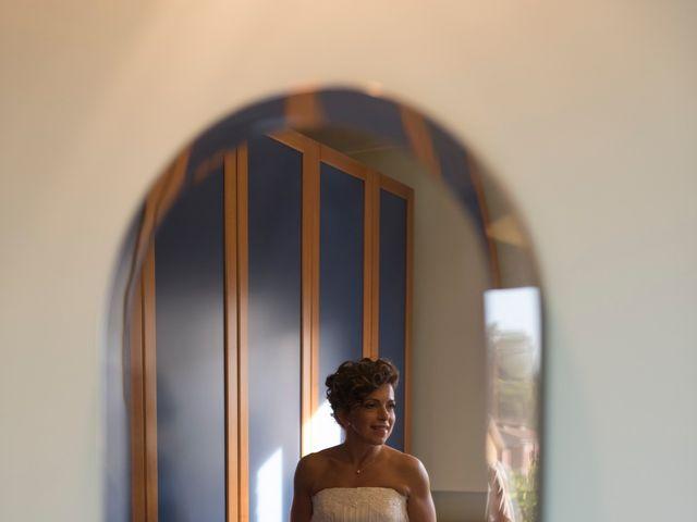 Il matrimonio di Ivan e Annalia a Modena, Modena 5