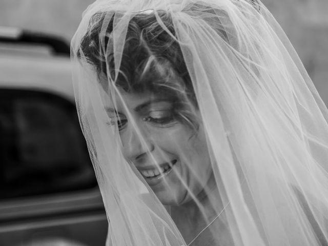 Il matrimonio di Ivan e Annalia a Modena, Modena 9