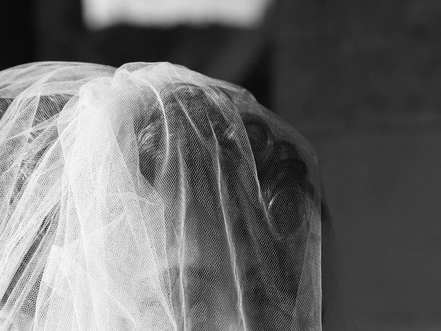 Il matrimonio di Ivan e Annalia a Modena, Modena 10